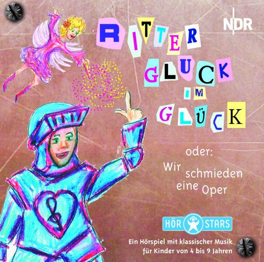 Ritter Gluck im Glück