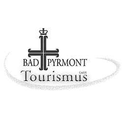 Tourismus-Pyrmont