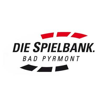spielbank-bp